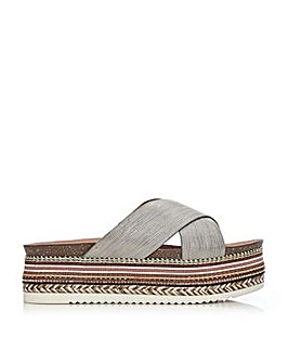 Moda In Pelle Priela Sandals