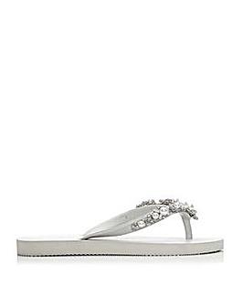 Moda In Pelle Rubiy Sandals