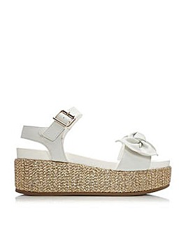 Moda In Pelle Pasha Sandals