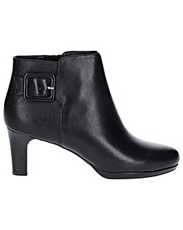 Rockport Total Motion Leah Boot