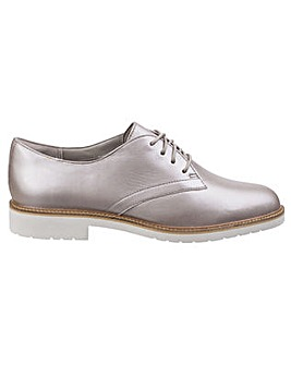 Rockport Abelle Lace Up Shoe