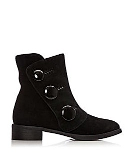 Moda In Pelle Lizette Boots
