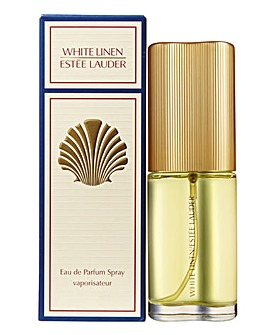 Estee Lauder White Linen 60ml EDP