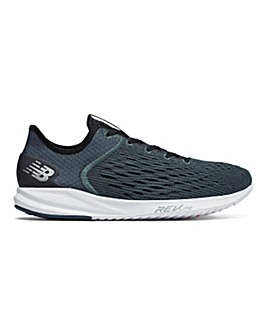New Balance Fuel Core 5000 Trainers