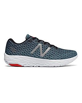 New Balance Fresh Foam Beacon Trainers
