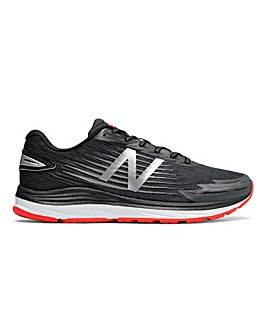 New Balance Synact Trainers