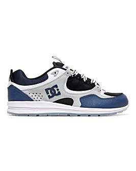 DC Shoes Kalis Lite SE Trainers