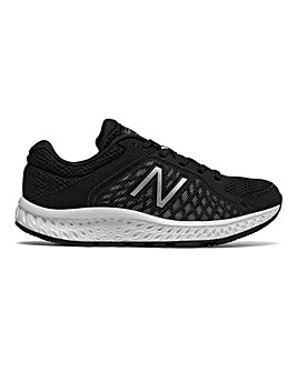 New Balance 420 Trainers 55db91670