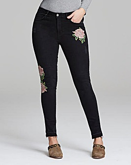 5220f48719 Clearance on Women's Jeans - Discount Sale | J D Williams