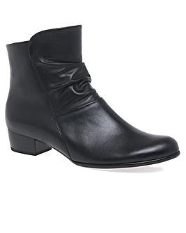 Gabor Jensen Ankle Boots
