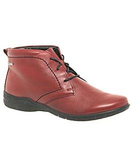 Josef Seibel Fabienne Wide Fit Boots