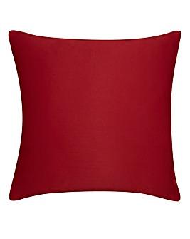 Twilight Woven Cushion Cover Pair