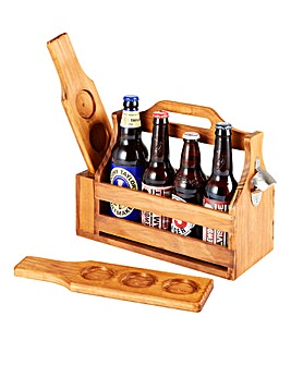 Craft Beer Crate