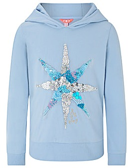 Monsoon Starlight Hoody