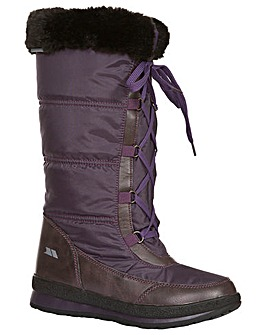 Trespass Kalinda - Female Boot
