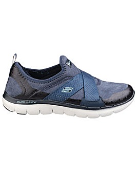 Skechers Flex Appeal 2.0 Bright Eyed