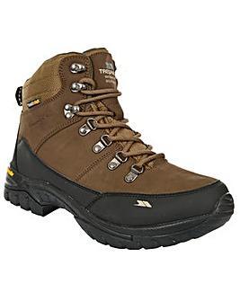Trespass Carmack - Male Boot