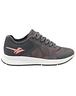 Gola Triton 2 womens trainers