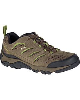 Merrell White Pine Vent WP Adult Mens