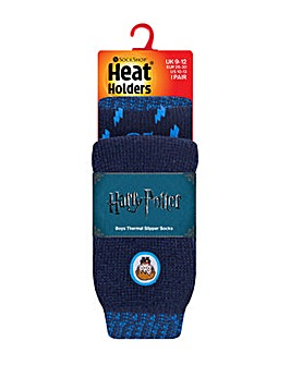 Kids 1 Pack Heat Holder Sock
