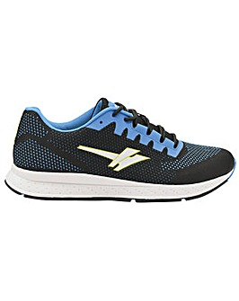 Gola Zenith 2 mens trainers