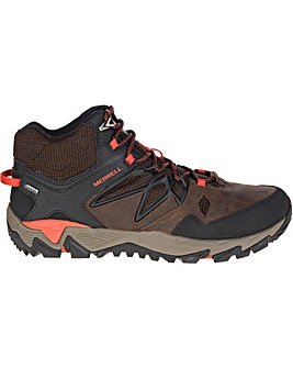 Merrell All Out Blaze 2 Mid GTX Mens