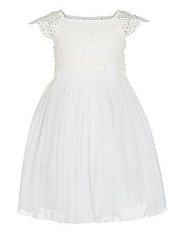 Monsoon Baby Estella Dress