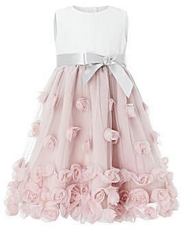 Monsoon Baby Ianthe Dress