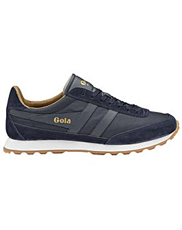 Gola Flyer mens trainers