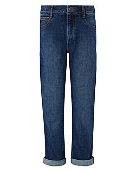 Monsoon James Straight Leg Jean