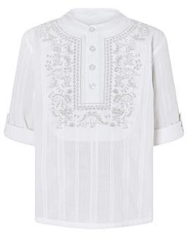 Monsoon Keagan Kurta Shirt