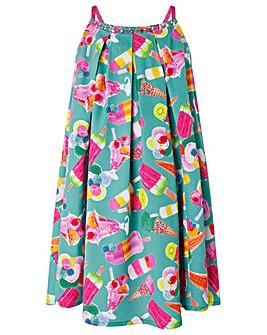 Monsoon S.E.W Erica Lolly Dress