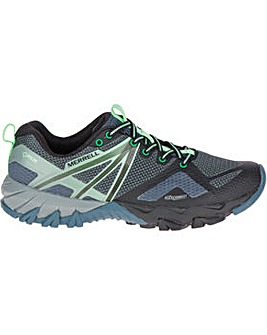 Merrell MQM Flex GTX Womens