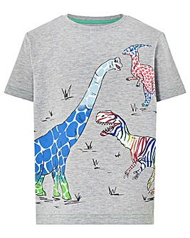 Monsoon Casper Dino Tee