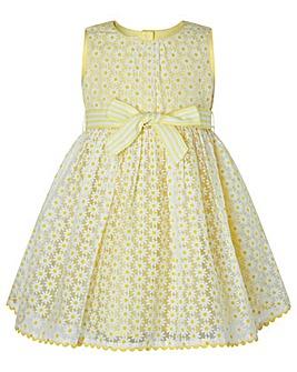 Monsoon Baby Diana Dress