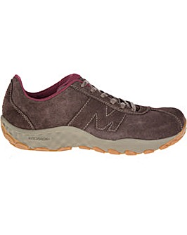 Merrell Sprint Lace AC+ Mens