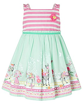 Monsoon S.E.W. Baby Delilah Dress