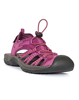 Trespass Brontie - Female Sandal