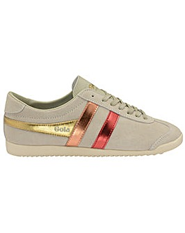 Gola Bullet Flare ladies trainers