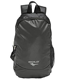 Gola Sport Denby Backpack