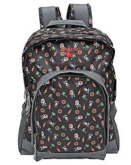 Gola Sport Pirate Backpack