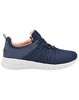 Lonsdale Epic Trainers Standard Fit
