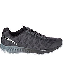 Merrell Agility Synthesis Flex Mens