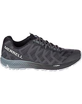 Merrell Agility Synthesis Flex Mens