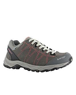Hi-Tec Libero II WP Womens Shoe