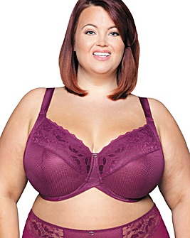 Curvy Kate Delightfull Full Cup Bra