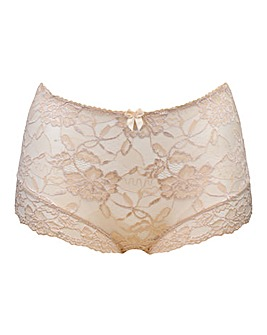 Charnos Rosalind Brief