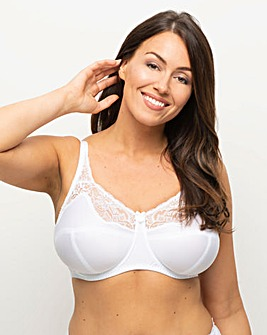 Charnos Superfit Full Cup Underwired Bra
