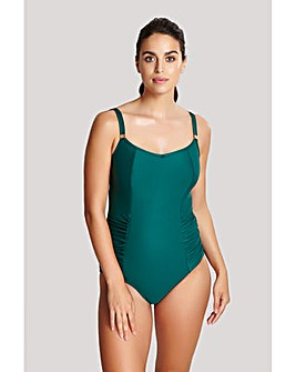 Panache Swim  Anya Swimsuit
