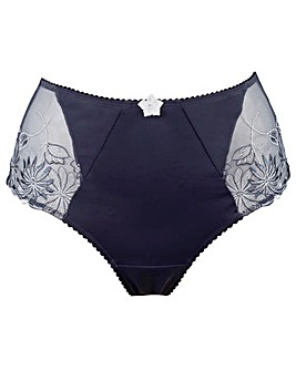 Pour Moi St Tropez High Waist Brief